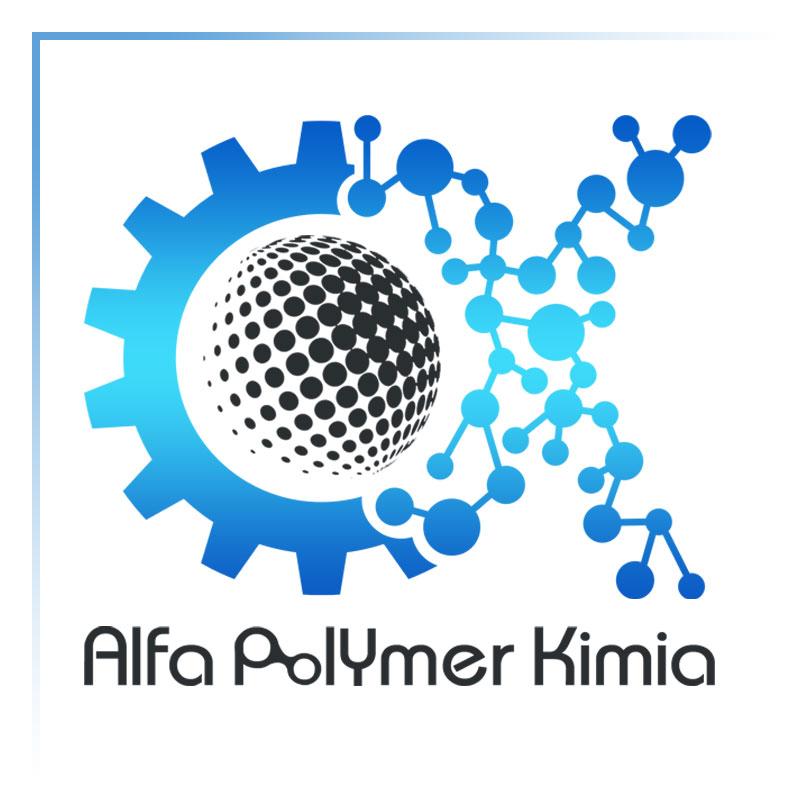 آلفا پلیمر کیمیا